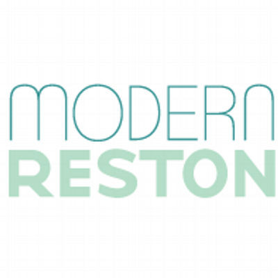 modernreston